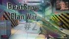 WolfTeam BeatSnow - ClanWar Montage #2 (Klan Savaşları 2014)