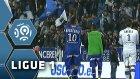 Bastia 2-1 Nice - Maç Özeti (7.3.2015)