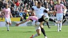 Cesena 0-0 Palermo - Maç Özeti (8.3.2015)