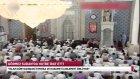 Diyanet İşleri Başkanı Görmez, Sudan'dan İslam Dünyasına Seslendi - TRT DİYANET