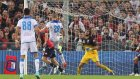 Empoli 1-1 Genoa - Maç Özeti (8.3.2015)