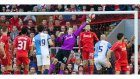 Liverpool 0-0 Blackburn - Maç Özeti (8.3.2015)