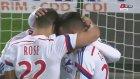 Montpellier 1-5 Lyon - Maç Özeti (8.3.2015)