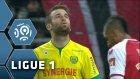 Reims 3-1 Nantes - Maç Özeti (7.3.2015)
