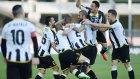 Udinese 3-2 Torino - Maç Özeti (8.3.2015)