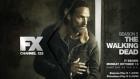 The Walking Dead - 5. Sezon 14. Bölüm Fragmanı