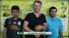 Ayyıldız Spor Vs Anadolu Kartalları Basın Toplantısı / GAZİANTEP / iddaa Rakipbul Ligi 2015 Açılış S
