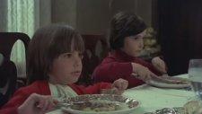 Cria Cuervos (1976) Fragman