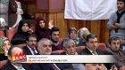 Genç İlahiyat - Prof. Dr. Ramazan Altıntaş - (Bülent Ecevit Ünv.)