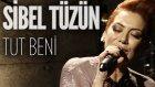 Sibel Tüzün - Tut Beni (JoyTurk Akustik - Canlı Performans)
