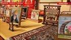 Isparta Tanıtım Günleri Ankara