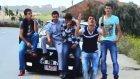 iSyanQaR26 - Kafam Seninle Güzel - 2014