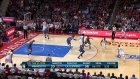 NBA'de Gecenin En İyi 10 hareketi (10 Mart 2015)