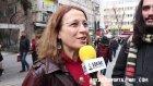 Sokak Röportajları - Sakal Modası Hakkında Ne Düşünüyorsunuz?