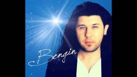 Bengin- Esti baharın Nesimi  (Official Audio)