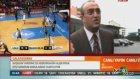 Abdurrahim Albayrak: 'Basketbolcuları ödüllendireceğiz'