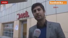 Beşiktaşlı Servet Dündar'ın Beyin Ölümü Gerçekleşti