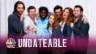 Bridgit Mendler - Undateable