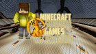 Minecraft : Survival Games # Bölüm 168 # Sosyal Medya!