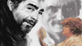 Selda Bağcan - Bu Ateşi Söndüremem