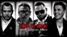 Eden ES Shalev Remix & Yabancı Şarkılar Dance
