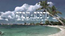 Eden Shalev Remix & Yabancı Şarkılar Dance