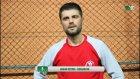 FC Emekevler-Özkarspor Maç Sonu / KOCAELİ / iddaa Rakipbul Ligi 2015 Açılış Sezonu