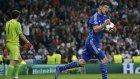 Huntelaar'ın Real Madrid'e Attığı Gol..