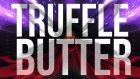 Nicki Minaj - Truffle Butter ft. Drake, Lil Wayne