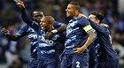 Porto 4-0 Basel (Geniş Özet)