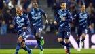 Porto 4-0 Basel (Maç Özeti)