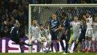 Porto'lu Brahimi'nin müthiş golü