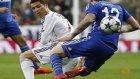 Real Madrid 3-4 Schalke (Geniş Özet)