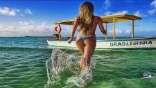 Romanian House Mix 2014 Summer Club Mix | Srp1453