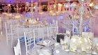 Tarihi Düğün Mekanı İçin Konsept ve Dekorasyon Önerileri | Düğün.com