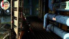 The Last of Us Remastered - Son - Bölüm 20