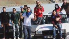 Asilin Askerleri Part 9 '' Beklenen Bomba Diss Track Klip Onlıne...