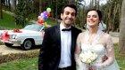 Aşk Yeniden - Fatih & Zeynep'in Düğün Fotoğrafları (5. Bölüm)