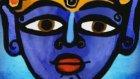 Hintçe Ninni