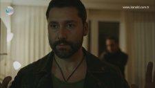 Kara Kutu 1. Bölüm - Mehmet'in koruyucu meleği kim?