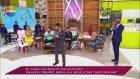 Mehmet Abdullah Uğurlu Hadi Ordan Deli Her Şey Dahil