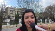 Pisuvar Nedir ? - Sokak Röportajı