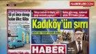 İşte Fenerbahçe Şükrü Saraçoğlu Stadı'nın Sırrı