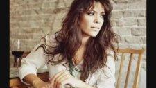 Yasmin Levy - Locura