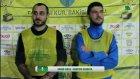 Camping Kanarya - Paşalar Team Basın Toplantısı / SAMSUN / iddaa rakipbul 2015 açılış ligi