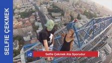 İşte Gençliğini Jet Hızıyla Yaşayanların Anlayacağı 7 Durum