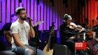 Mehmet Erdem - Bir Harmanım Bu Akşam - (akustikhane) - (2015)