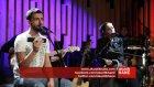 Mehmet Erdem - Herkes Aynı Hayatta - (akustikhane) - (2015)