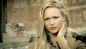 Miranda Lambert - Bring Me Down