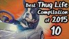 Thug Life Yeni Video Derleme